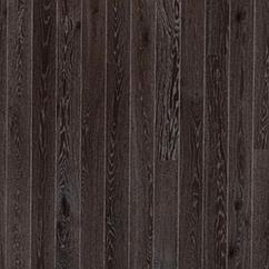 Паркетная доска Upofloor Art Design Дуб Grand Doppio 138