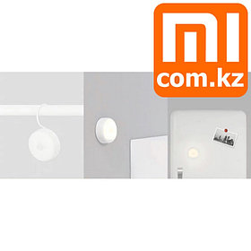 Лампа ночник с датчиком движения и аккумулятором Xiaomi Mi Yeelight Induction Night Light. Оригинал. Арт.5976