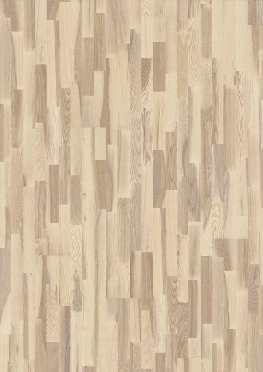 Паркетная доска Upofloor Ambient Ясень Country Marble Matt 3S