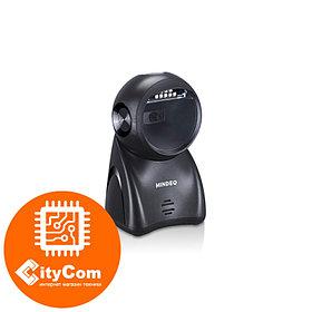 Сканер штрих-кода и 2D (QR) кодов Mindeo MP720 многополосный, многоплоскостной Арт.4671