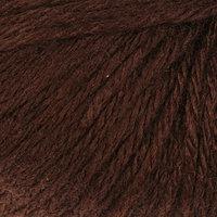 Пряжа 'Baby Wool XL' 20 кашемир, 40 меринос. шерсть, 40 акрил 100м/50гр (807 шоколад) (комплект из 5 шт.)