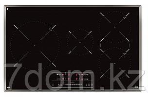 Встраиваемая поверхность Индукция Teka  IR 8430