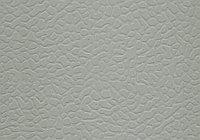 Линолеум LG Leisure LES6303-01