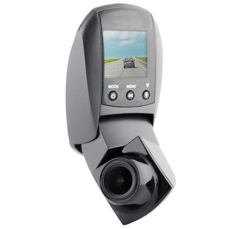 Видеорегистратор INCAR VR-550 WI-FI