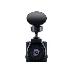 Видеорегистратор INCAR VR-650 WI-FI