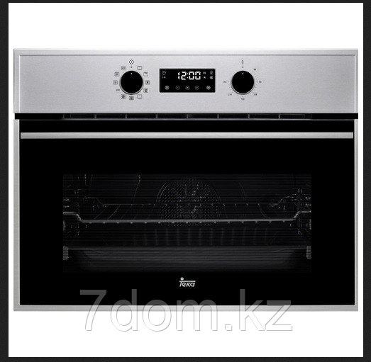 Встраиваемая духовка электр. Teka  HSC 644 C