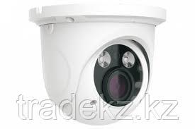 Купольная AHD камера видеонаблюдения TVT TD-7525AE2 (D/FZ/IR2)