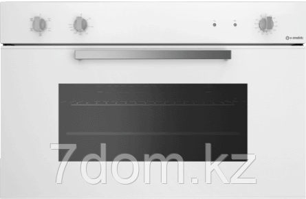 Встраиваемая духовка электр. Smalvic FI 90WTS Basic Bianco