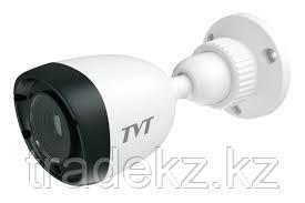 AHD камера видеонаблюдения TVT TD-7420AS (D/IR1), фото 2