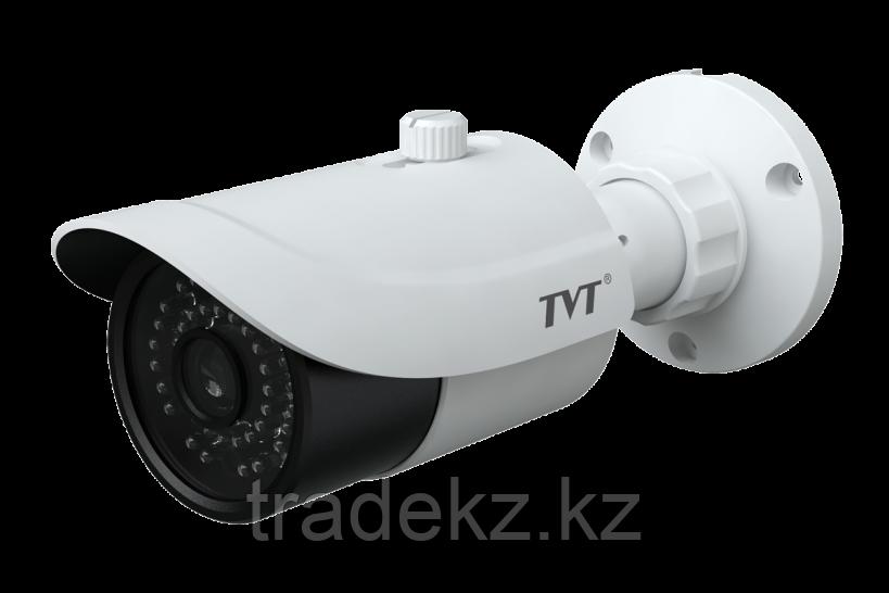 AHD камера видеонаблюдения TVT TD-7422AE2 (D/FZ/IR2)