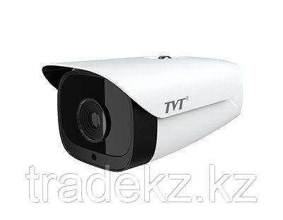 AHD камера видеонаблюдения TVT TD-7426A/TS (D/AR3)