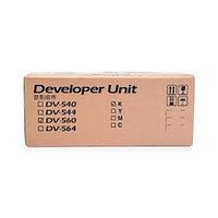 Kyocera DV-560K девелопер (302HN93013)