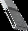Вышка-тура алюминиевая 5,12 м, фото 6