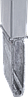 Вышка-тура алюминиевая 5,16 м усиленная, фото 5