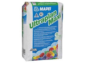 Ultraplan MaxiR выравнивающий состав