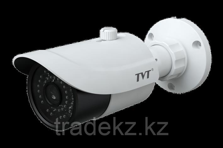 AHD камера видеонаблюдения TVT TD-7443AE (D/FZ/IR3), фото 2