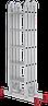 Лестница-трансформер NV 200 4х5, (5,51 м), фото 7
