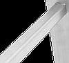 Лестница-трансформер NV 200 4х5, (5,51 м), фото 8