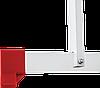 Лестница-трансформер NV 200 4х5, (5,51 м), фото 10