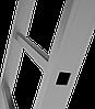Лестница-трансформер NV 300 4х4, (4,5 м), фото 4