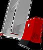 Лестница-трансформер NV 300 4х4, (4,5 м), фото 3