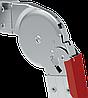 Лестница-трансформер NV 300 4х4, (4,5 м), фото 7
