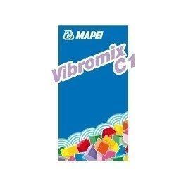 Vibromix C1 добавка для бетона