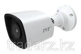AHD камера видеонаблюдения TVT TD-7451AE (D/SW/IR1)