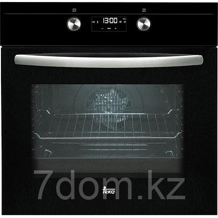 Встраиваемая духовка электр. Teka   HO 725G BK, фото 2