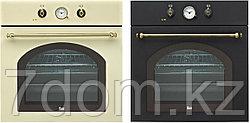 Встраиваемая духовка электр. Teka  HR 550 Beige OB