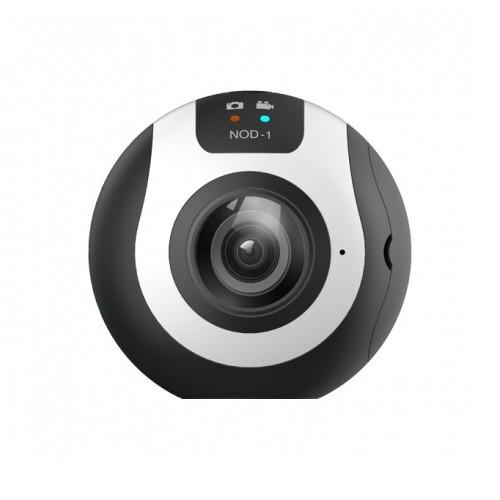 Камера 360 градусов SITITEK NOD-1