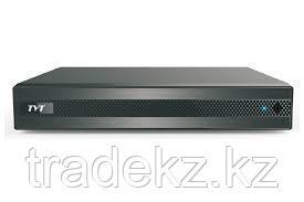 Мультиформатный видеорегистратор TVT TD-2708AE-P
