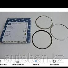 Кольца поршневые VW Passat B5/Golf 4.5/Skoda Octavia A5 1.6
