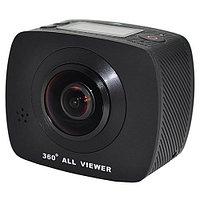 Камера 360 градусов SITITEK SVR360, фото 1