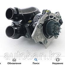 Корпус термостата Volkswagen Passat B6