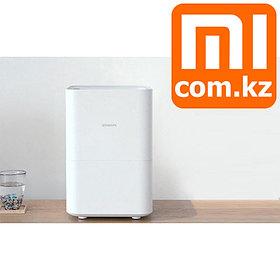 Увлажнитель воздуха Xiaomi Mi Smartmi Zhimi Air Humidifier 2, испарительный, система Умный Дом. Арт.6011