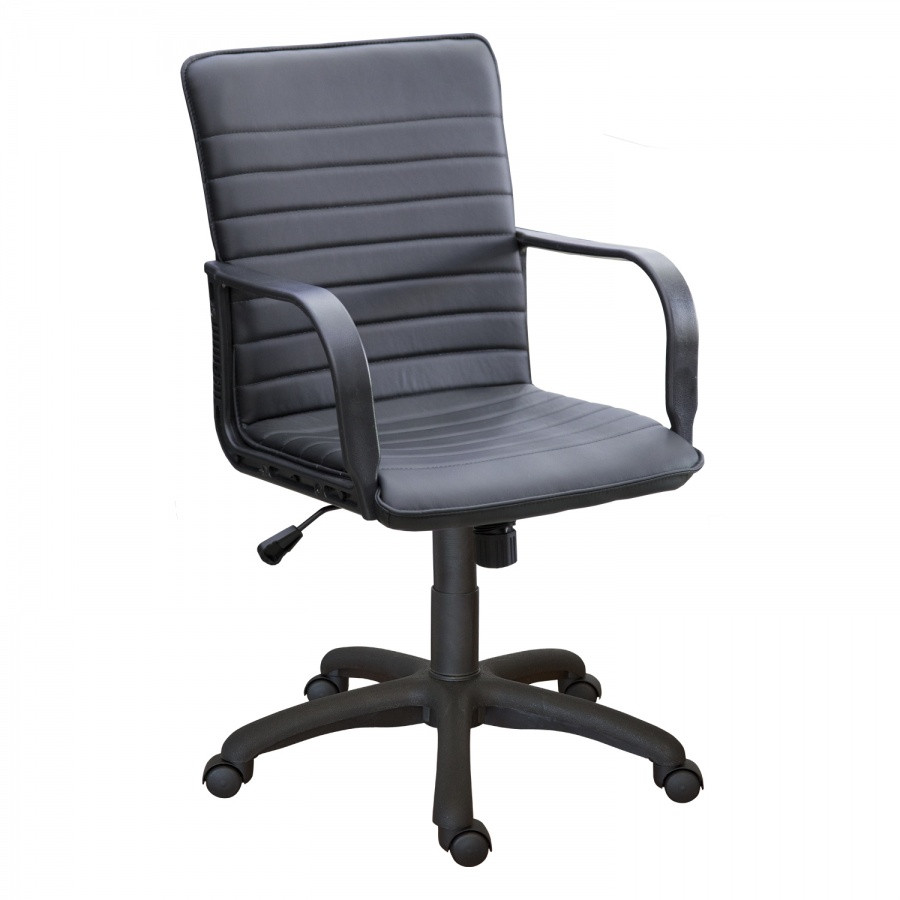 Офисное кресло, модель Мод. 217