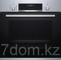 Встраиваемая духовка электр.  Bosch HBJ 558 YS0Q