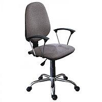 Офисное кресло, кресло ZETA, Зета,  ZETA,  компьютерное кресло, ZETA,  Фиат Н из гобелена