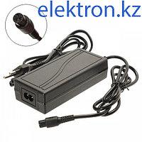 Сетевое зарядное устройство (блок питания) Live-Power LP-222 для Гироскутера адаптер,зарядка купить Нур-Султан