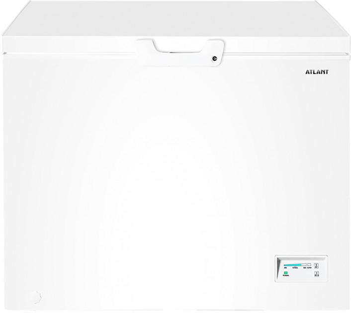 Морозильный ларь Atlant М-8025-101