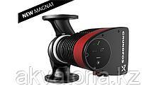 Насос Magna 1 40-120F 99221305