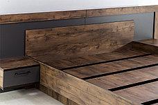 Комплект мебели для спальни Вирджиния, Таксус, Май Стар(Беларусь), фото 3