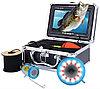 Видеокамера для рыбалки Syanspan