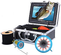 Видеокамера для рыбалки Syanspan, фото 1