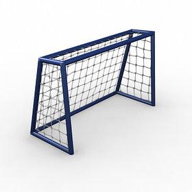 Футбольные и хоккейные ворота