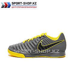 Футзалки Nike Tiempo Legend VII Yellow