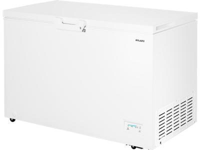 Морозильник Atlant M 8031-101 White
