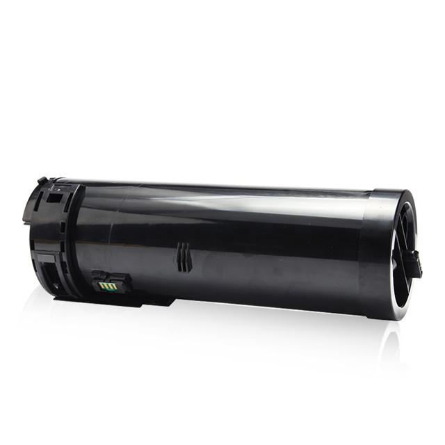 006R01701 Тонер-картридж черный/ 26К при 5% заполении для Xerox AltaLink Altalink C8030/35/45/55/70