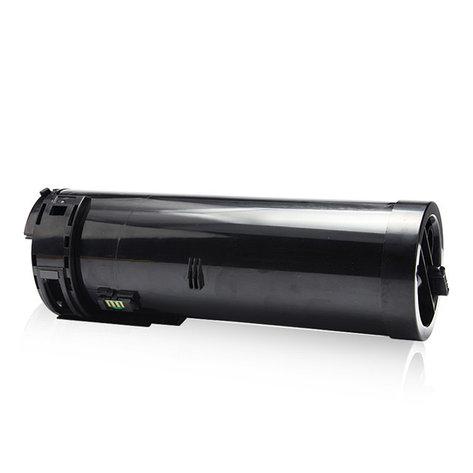 006R01701 Тонер-картридж черный/ 26К при 5% заполении для Xerox AltaLink Altalink C8030/35/45/55/70, фото 2